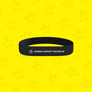 ACTC_Wristband.png