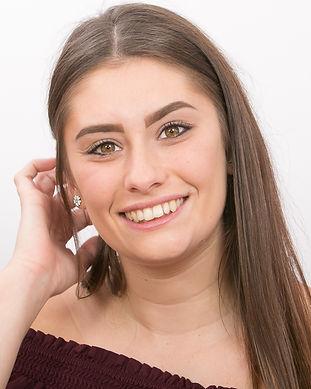 Rebecca Lebreton (3).jpg