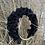 Thumbnail: Ruffled HeadBand
