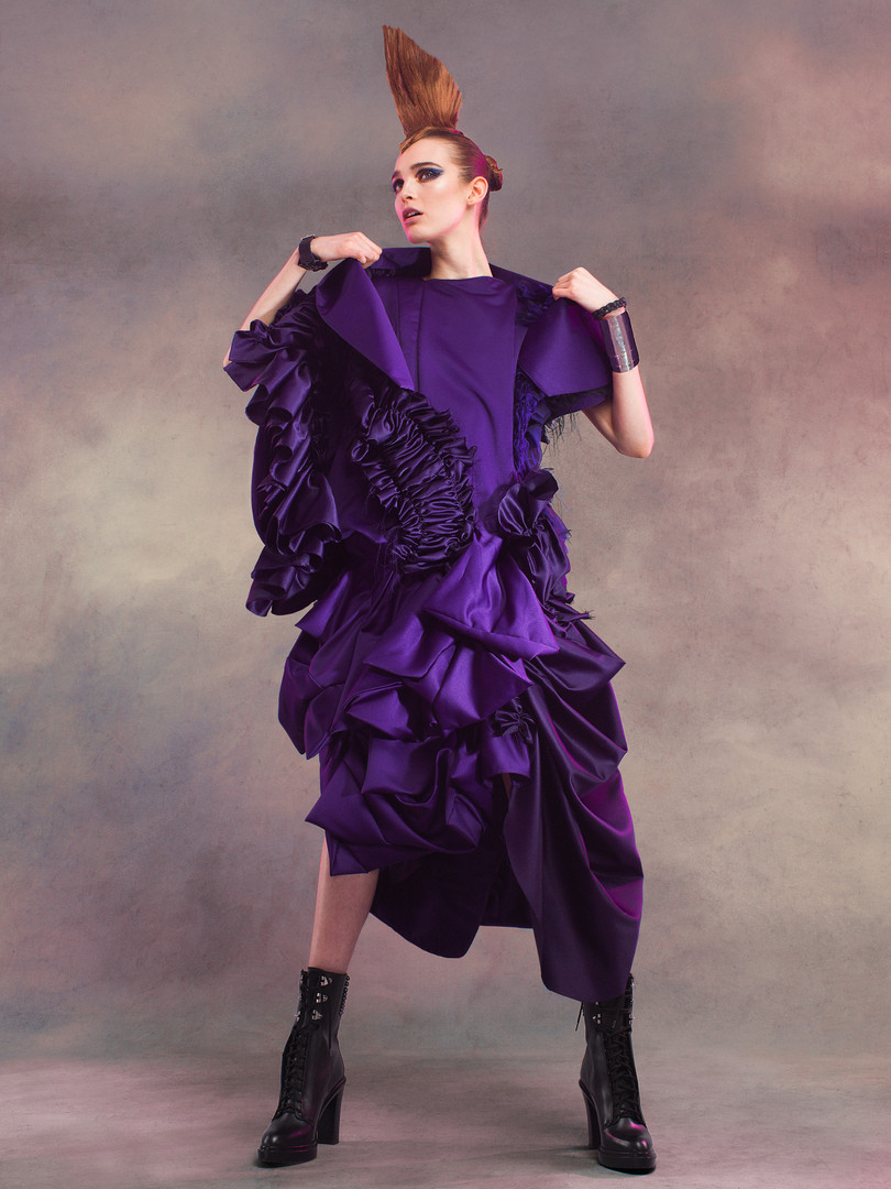 ALEJANDRA_BURGUETTE_7_Couture_Editorial_0689_V2_F.jpg