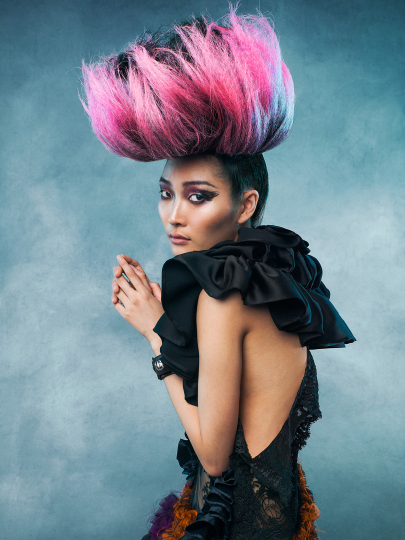 ALEJANDRA_BURGUETTE_8_Couture_Editorial_0689_V2_F.jpg