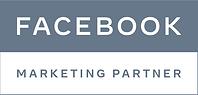 facebook_marketing partner.png