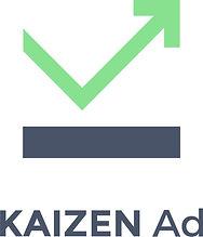 kaizen_ad_vertical.jpg