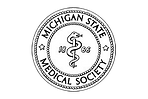 mi-state-medical-society.png