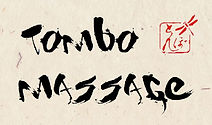 Tombo massage background_edited.jpg