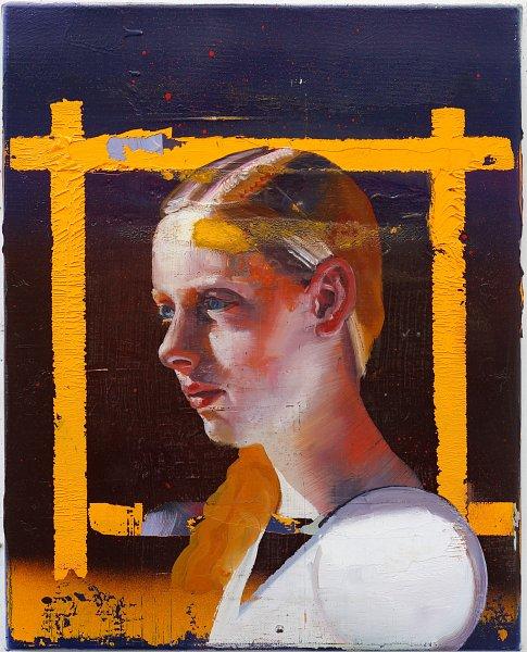 portrait50x40cmolacryl-lwd.2017srgb-w300h300_2x