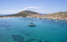 Kalotaritissa-strand-Amorgos-1-320x202.j