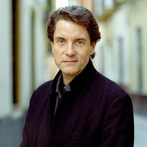 Francis Cabrel en concert aux Nuits de Champagne