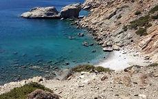 Amorgos-Ammoudi-beach-320x202.jpg
