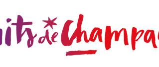 Du 23 au 28 octobre, le festival des Nuits de Champagne rend hommage à la chanson français