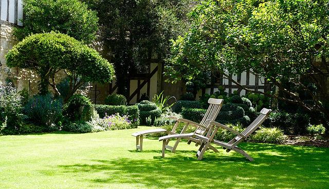 Jardindelacathedrale-jardin20H.jpg