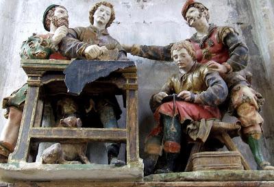saint panthaleon troyes