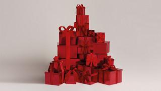 Week-end shopping les 8, 9 et 10 décembre chez McArthurglen