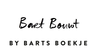 Le blog de voyage néerlandais Barts Boekje choisit le Jardin de la Cathédrale pour son étape champen
