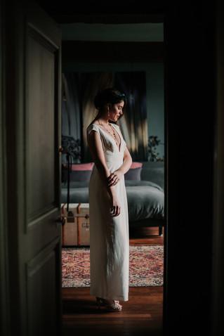 Encore quelques photos de Léa Fery pour l'Atelier Seschasou