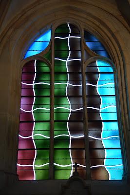 église Saint-Pierre-Saint-Paul de Vi