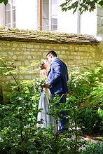 Jardindelacathedrale-mariage02.jpg