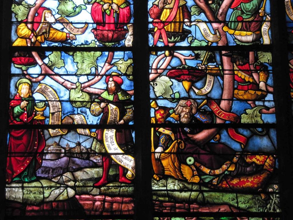Troyes-église-Sainte-Madeleine-1024x768