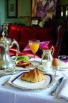 jardindelacathedrale-breakfast-002.jpg