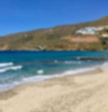 Amorgos-020.jpg