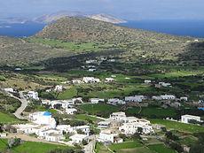 Arkesini-Amorgos.jpg