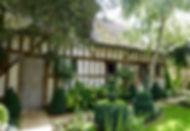 Jardindelacathedrale-ecurie01H.jpg