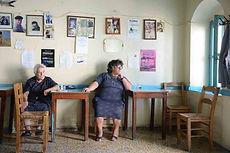 kafeneio-tou-parva-chora-amorgos-DSC_172
