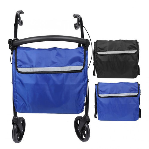 Wheelchair Carrying Bag Accessories