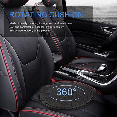 360 Degree Rotating Cushion for Seniors / Elderly