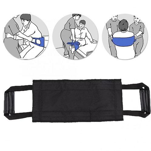 Patient Transfer Belt for Seniors / Elderly / Disable