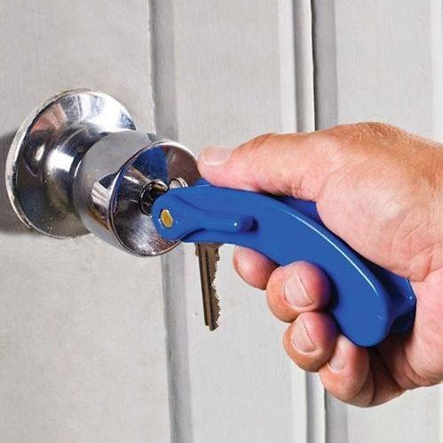 Key Turner Assist Tool for Seniors / Elderly