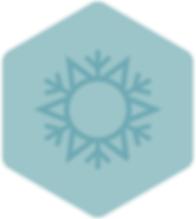 cold_hexagon_icon.png