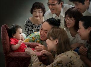 第3部「新しい家族に」吉川昌幸.jpg