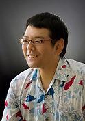 写真の光陽カメラマン吉川昌幸