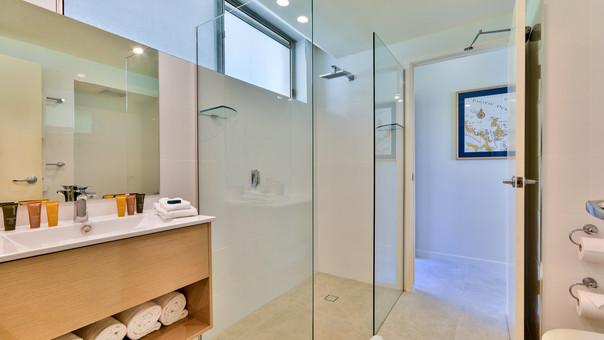 Whitsunday Apartment East 1305