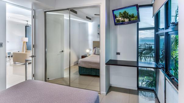Edge Apartment 6