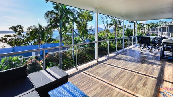Blue Water Views 6