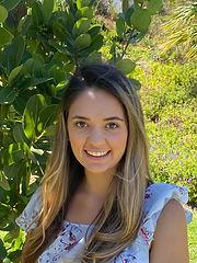 Jessica Maartens.jpg