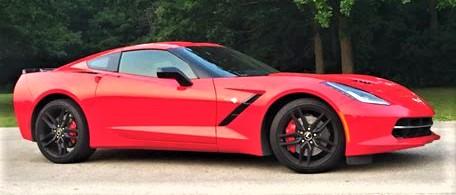 Corvette 2015 (2)