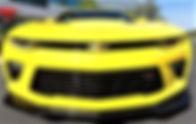 Camaro1 (3).jpg
