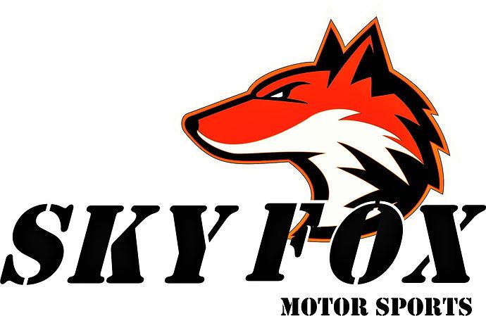 SKYFOX MOTOR SPORTS LOGO[169464].jpg