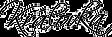 Kralovka_logo_edited.png