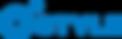 OSTYLE logo_CMYK.png