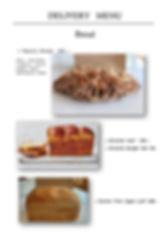 ขนม1แก้ไข.jpg