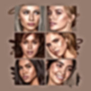 Bespoke_Your_Brows_Models.jpg