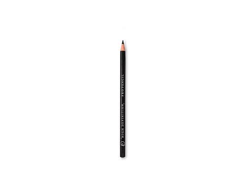 Pro Pencil