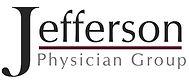 Jefferson Logo 2016.JPG