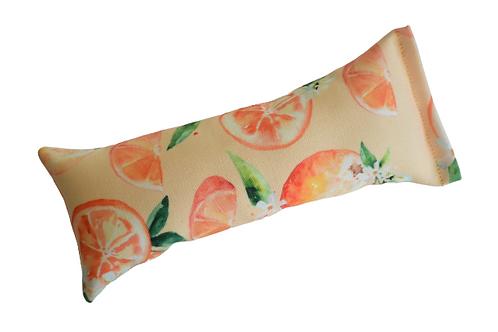 coastal oranges