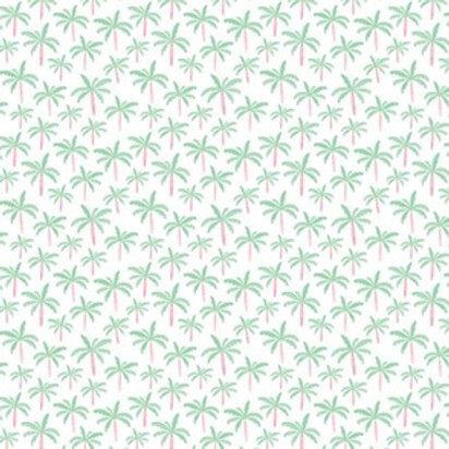 palm bay ravioli