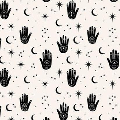 moon magic ravioli